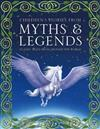Children's Stories from Myths & Legends