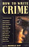 How to Write Crime