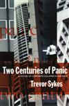 Two Centuries of Panic: A History of Corporate Collapses in Australia