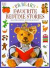 P.B. Bears Bedtime Story Collection