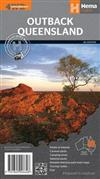 Queensland Outback: 2013