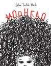 Mophead: How Your Difference Makes a Difference
