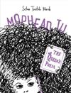 Mophead Tu: The Queen's Poem