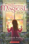 The Mysterious Magical Shop