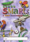 Smarts: A New Homework Book
