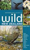 Bateman Field Guide to Wild New Zealand