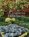 The Ornamental Edible Garden
