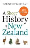 A Short History of New Zealand
