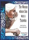 The Woman Whose Son Was a Taniwha