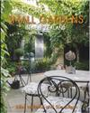 Secrets of Small gardens in New Zealand: Creative inspiration for perfect havens