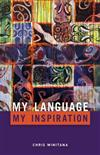 My Language, My Inspiration