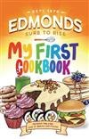 Edmonds My First Cookbook