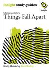 Things Fall apart: Achebe