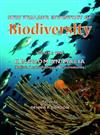 New Zealand Inventory of Biodiversity: Vol. 1: Kingdom Animalia-Radiata, Lophotrochozoa, Deuterostomia