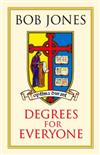 Degrees for Everyone