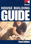 House Building Guide