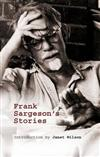 Frank Sargesons Stories