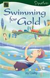 Swimming for Gold: Tales from a Small Town