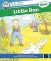 Little Dan - Small Book
