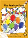 The Rainbow Party: Us English Edition
