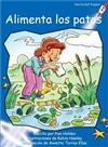 Alimenta Los Patos: Feed the Ducks
