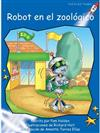 Robot En El Zoologico: Robot at the Zoo