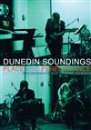 Dunedin Soundings: Place and Performance