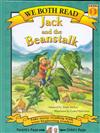We Both Read: Jack and the Beanstalk