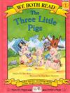 We Both Read: Three Little Pigs