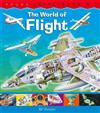World of Flight: Young Encyclopedia