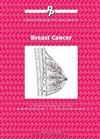Patient Pictures: Breast Cancer: Clinical drawings for your patients Illustrated by Dee McLean.