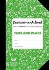Revision-in-Action - Edexcel Time and Place