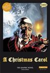 A Christmas Carol: The Graphic Novel: Original Text