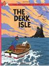 The Adventurs o Tintin: The Derk Isle