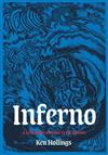 Inferno: The Trash Project: Volume 1