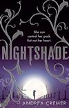 Nightshade: Number 1 in series