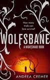 Wolfsbane: Number 2 in series