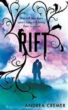 Rift: Number 1 in series
