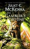The Gambler's Fortune: The Third Tale of Einarinn