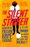 The Silent Striker