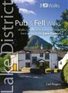 Pub & Fell Walks: Combined pub and fell walks in the Lake District