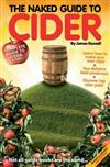 The Naked Guide to Cider: Not All Guide Books are the Same
