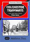 Colchester Tramways
