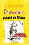 Dialann Duradain: Leadai na Leisce (Dog Days)