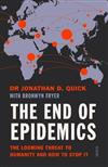 The End of Epidemics: How to stop viruses and save humanity now