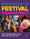 Principles of Festival Management