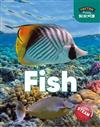 Foxton Primary Science: Fish (Key Stage 1 Science)