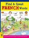 Find & Speak French Words