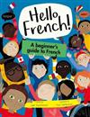 A Beginner's guide to French