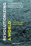 Revolutionizing a World: From Small States to Universalism in the Pre-Islamic Near East